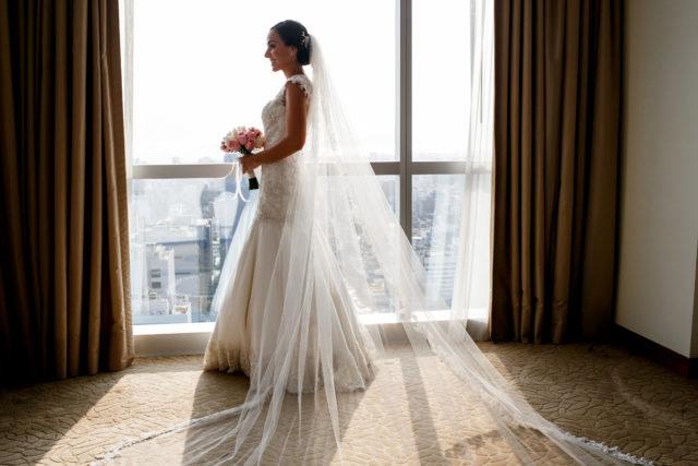 Matrimonio-natalia-y-pedro-velodevainilla (51)