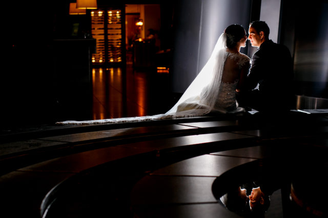 Matrimonio-natalia-y-pedro-velodevainilla (87)