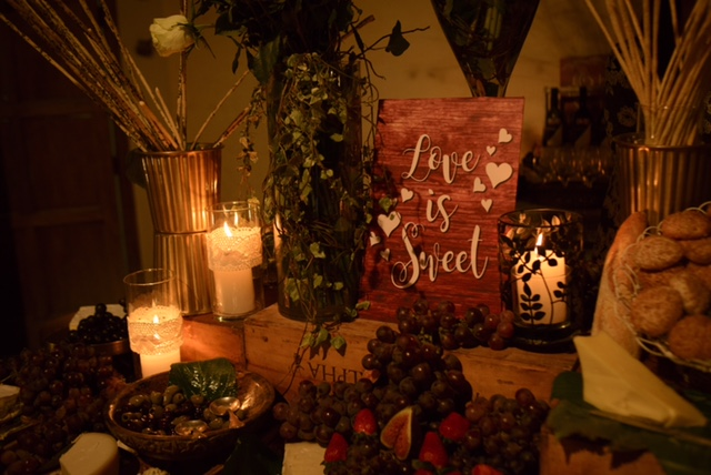 matrimonio-carla-y-charles-velodevainilla (20)