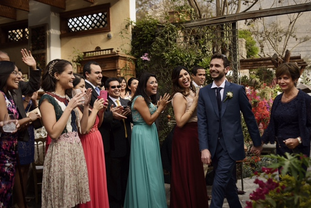matrimonio-carla-y-charles-velodevainilla (6)