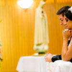 Cómo enfrentar momentos difíciles durante la organización de la boda