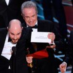 El error histórico del Oscar tiene una lección fundamental para la organización de tu boda