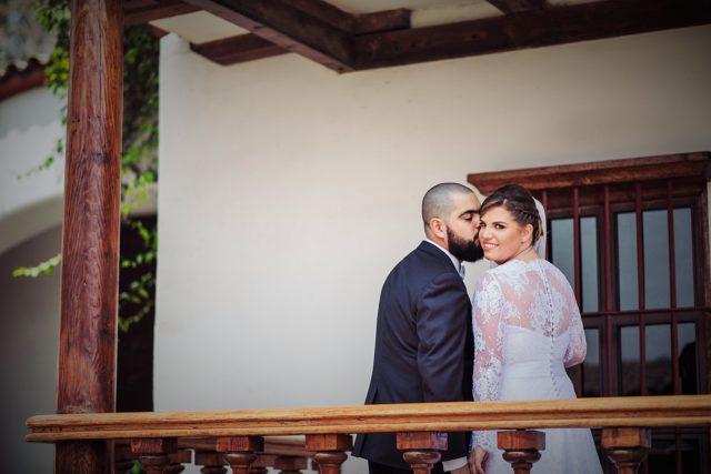 boda-ximena-y-cucho-velodevainilla (36)