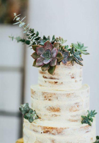 cake-topper-10
