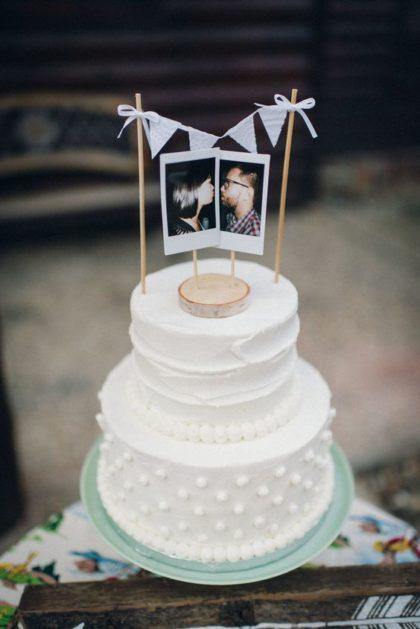 cake-topper-8
