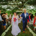 { Leslie + Glenn } :: Matrimonio internacional en Moyobamba
