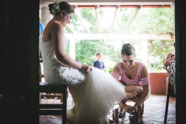 matrimonio-carolina-y-carlos-velodevainilla (10)
