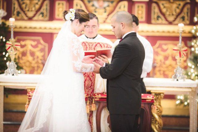matrimonio-carolina-y-carlos-velodevainilla (29)