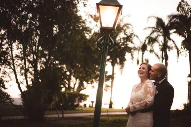 rp_matrimonio-carolina-y-carlos-velodevainilla-50-e1497295817473.jpg