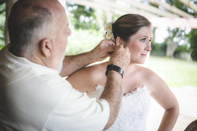 matrimonio-carolina-y-carlos-velodevainilla (7)