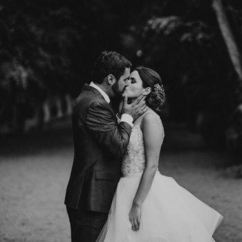 boda-talita-y-armando-velodevainilla (41)