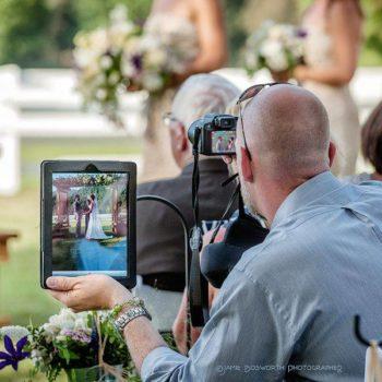 invitados-fotografos-2