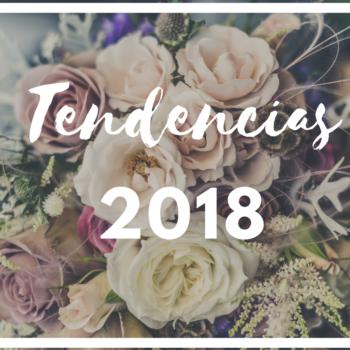 Tendencias2018-1