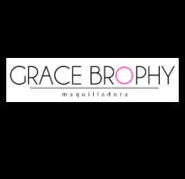 Grace Brophy
