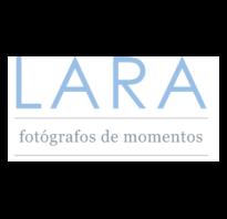 Lara Momentos