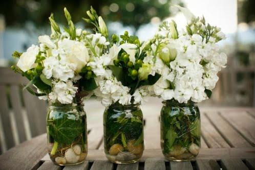 decoracion-verde-y-blanco-1