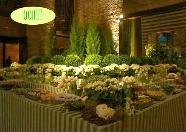 decoracion-verde-y-blanco-4