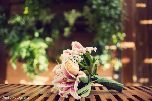 bouquet-de-lirios