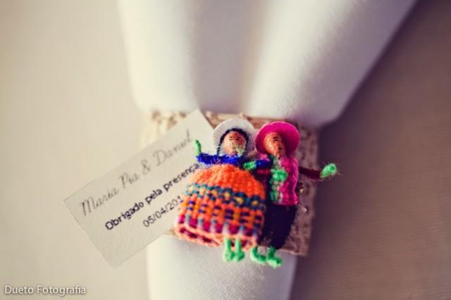 cholitos de recuerdo para matrimonios