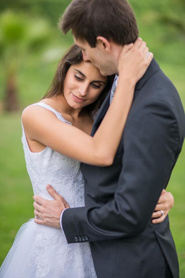 Sesion-After-Wedding-MaikDobiey-4