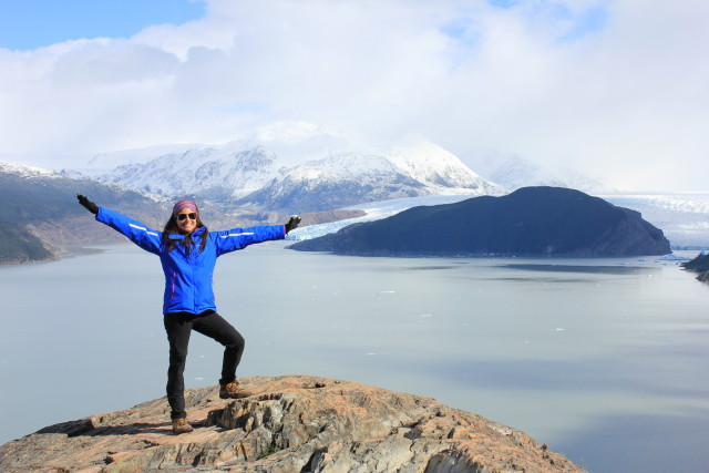 Luna de Miel - Torres del Paine (2)
