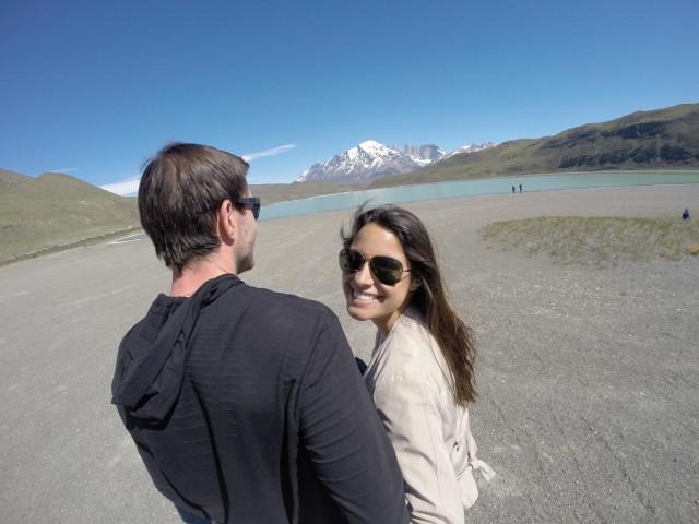 Torres del Paine - Luna de Miel (7)