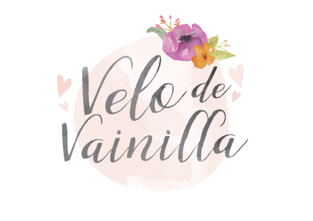 logo1alta