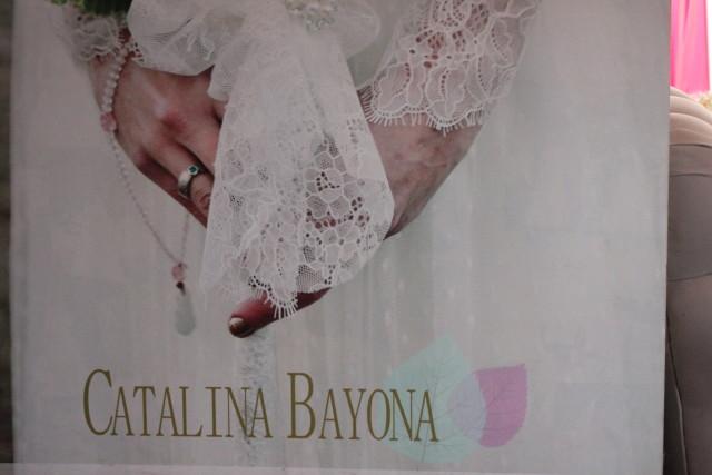 galeria-catalina-bayona-vestidos-de-novia-bogota