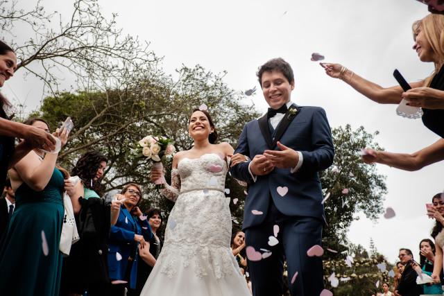 matrimonio-iris-y-jimmy-cieneguilla-9