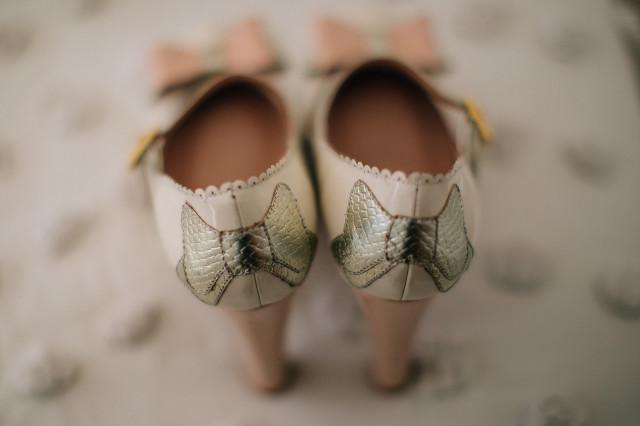 Wedding-Iris-&-Jimmy-(126)