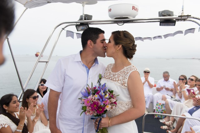 matrimoniocivil-paola-y-fernando-12