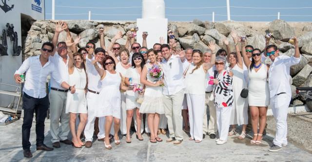 matrimoniocivil-paola-y-fernando-22