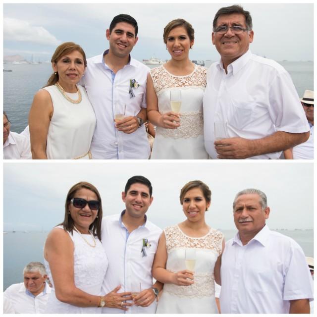 matrimoniocivil-paola-y-fernando-collage