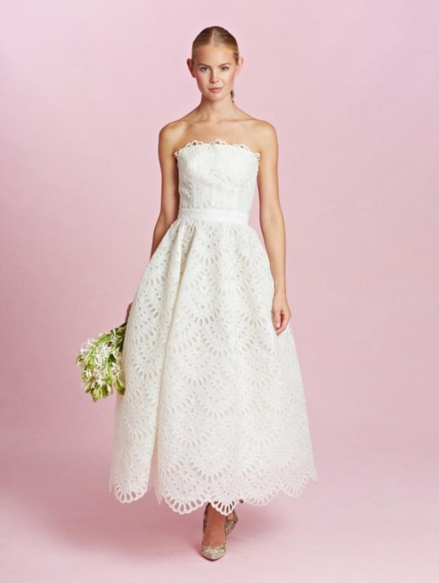 vestido-de-novia-midi-oscar-de-la-renta