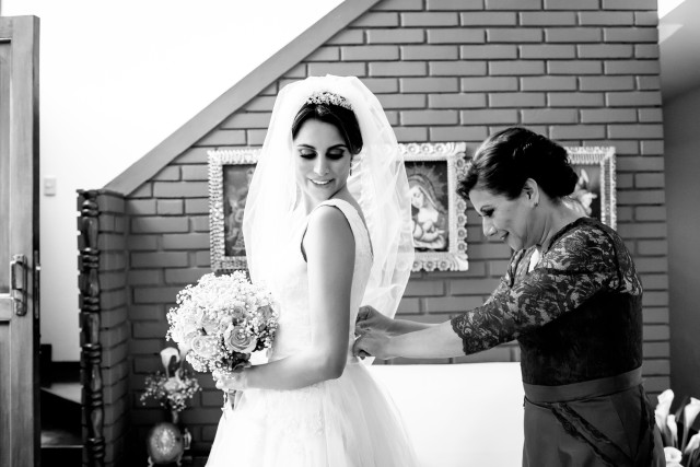 Madre-e-hija-matrimonio