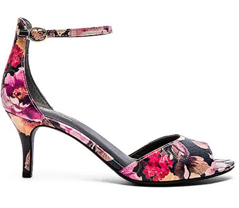 zapato floral-3