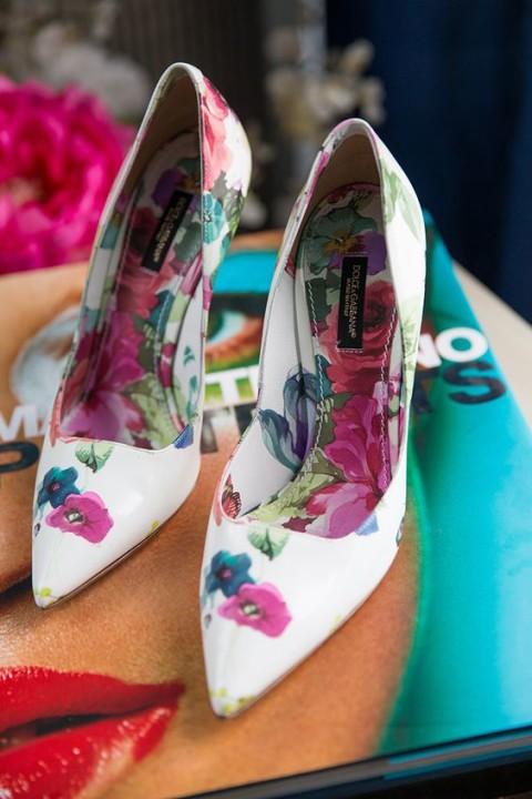 zapato floral-4
