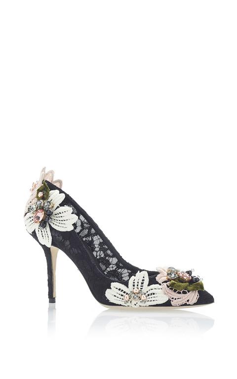 zapato floral-6