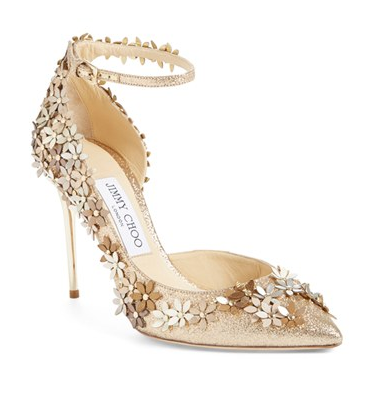 zapato floral-8