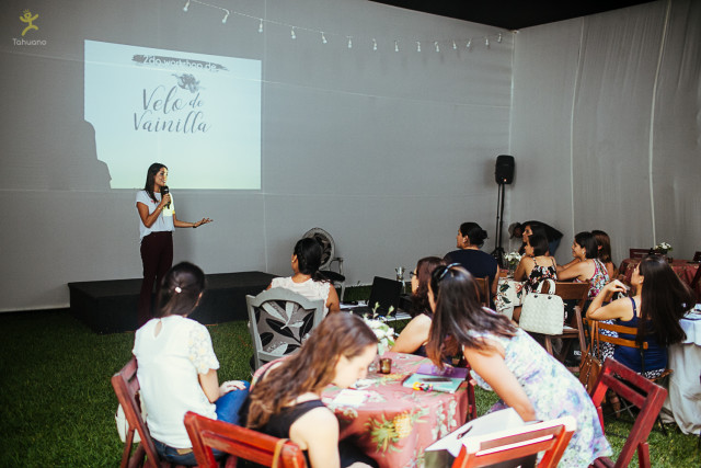2do-Workshop-Velo-de-Vainilla (64)