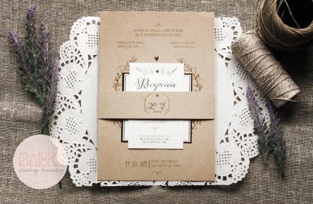 invitacion-matrimonio-lima-babel-wedding-branding