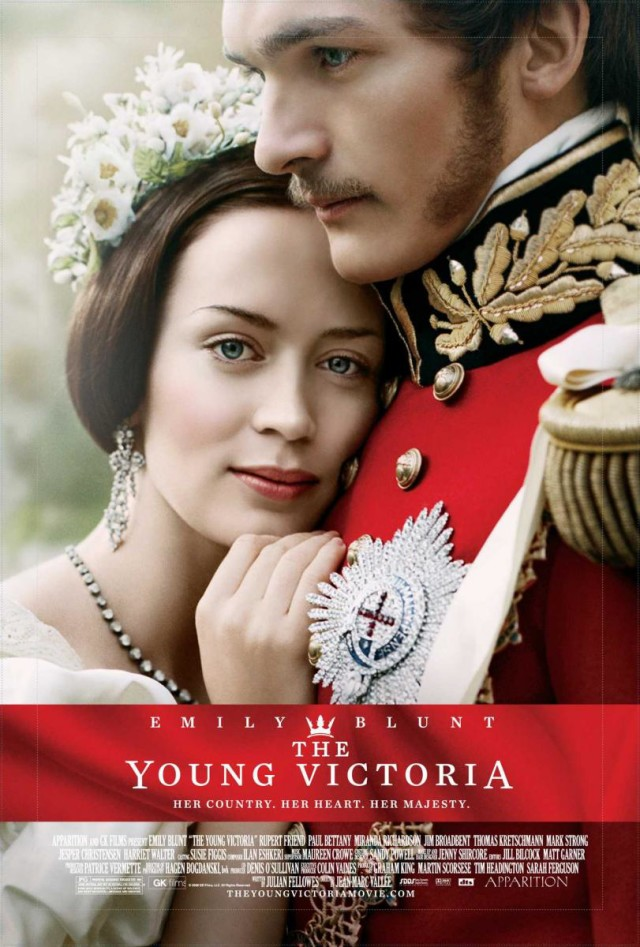 La_reina_Victoria-1