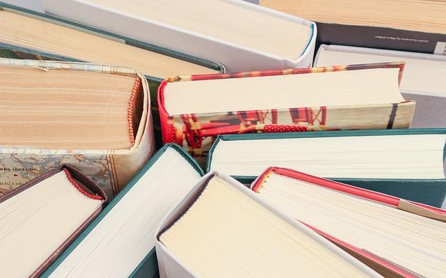 libros-para-novias-1