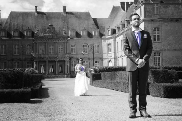 matrimonio-civil-en-francia-4