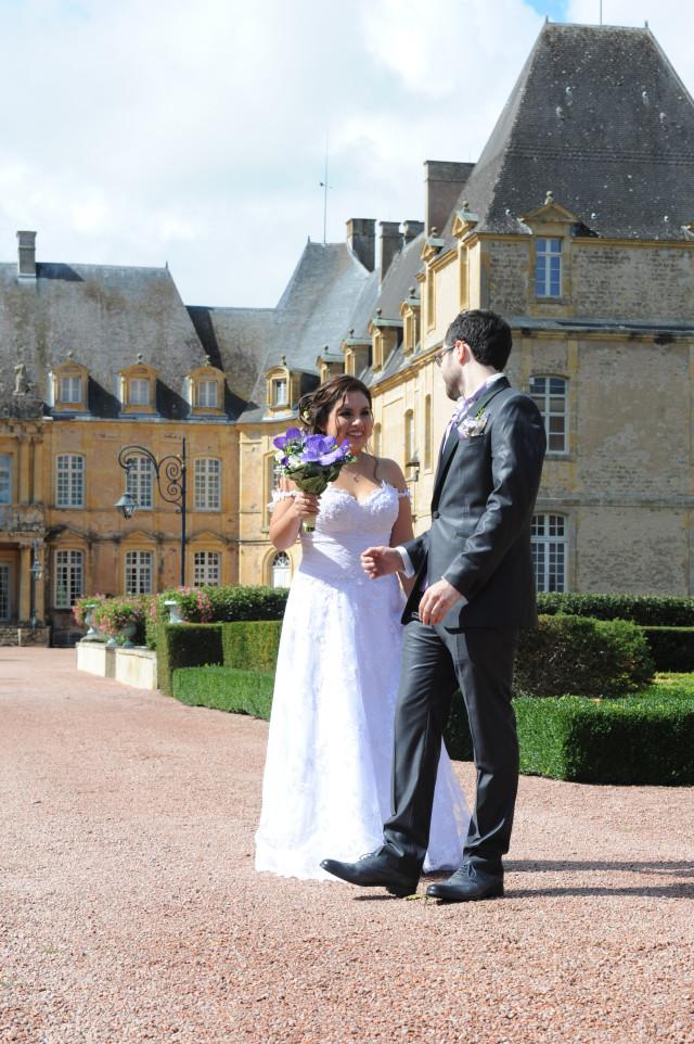 matrimonio-civil-en-francia-5