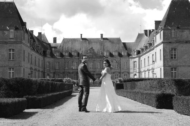 matrimonio-civil-en-francia-1