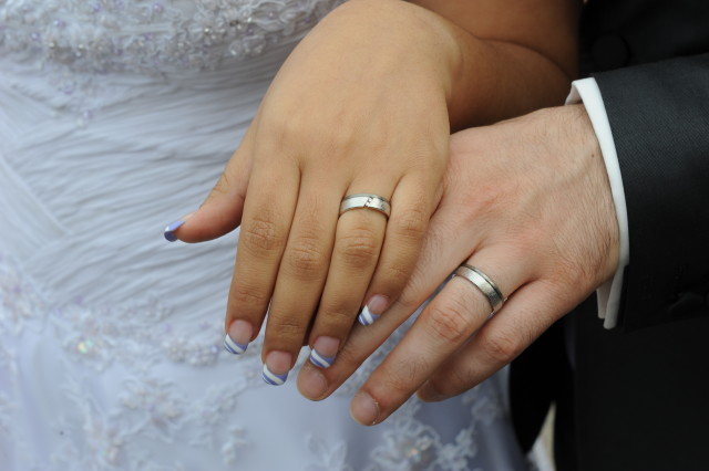 matrimonio-civil-en-francia-11