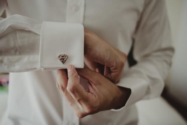 matrimonio-bohochic-mariale-y-fernando-5