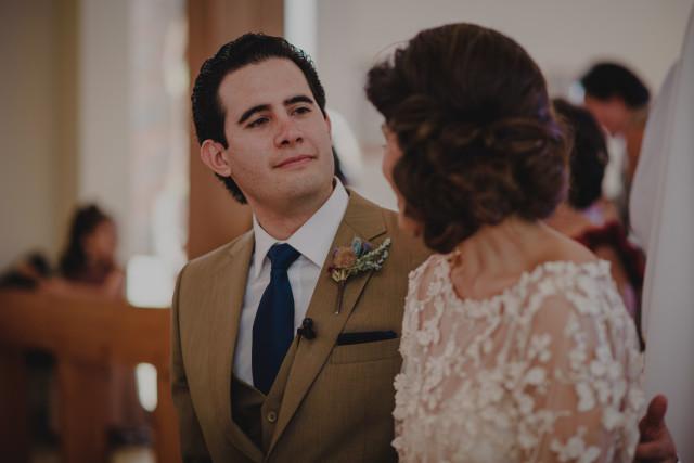 matrimonio-bohochic-mariale-y-fernando-14