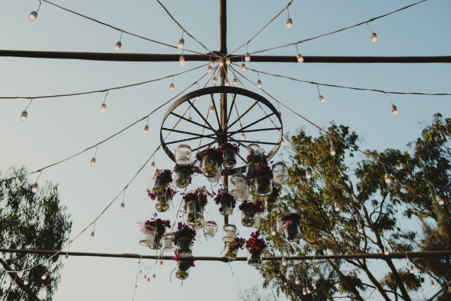 matrimonio-bohochic-mariale-y-fernando-37